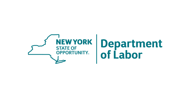 NYS Department of Labor Unemployment Insurance Contact Information